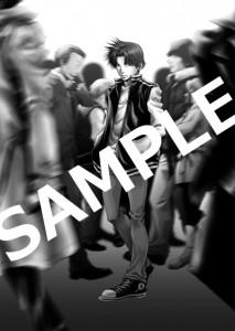ova_wa1_jacket_limited_b