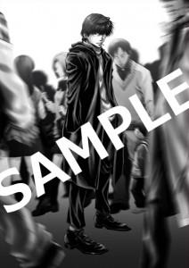 ova_wa2_jacket_limited_b