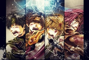 saiyuki_20th_top